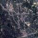 Austin, Texas from the International Space Station