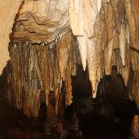 Cave of the Mounds  Photos
