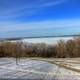 Overlook on Mendota in Madison, Wisconsin