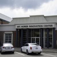 Mount Horeb Innovation Center