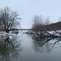 Southern Wisconsin  Photos
