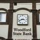 Woodford State Bank in Blanchardville, Wisconsin