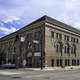 Cheyenne Masonic Temple in Wyoming