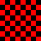 Checker Board Vector file