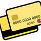 Credit Card Vector Graphics