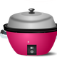 Electric Rice Cooker vector clipart