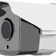 Full Security Camera Vector Clipart