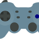 Gamepad Vector Clipart