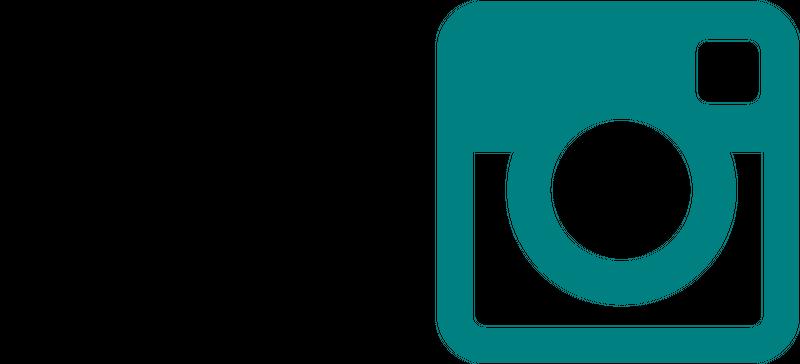 Vector Illustration Instagram: Instagram Icons Vector Clipart Image