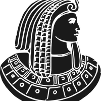 Pharaoh vector files