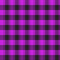 Purple Fabric vector clipart