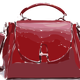 Red Purse vector clipart