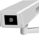 Security Camera Vector Art