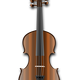 Violin Vector Art