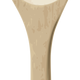 Wooden cooking spoon vector files