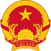 Coat of Arms of Vietnam