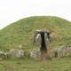 Bryn Celli Ddu in Wales